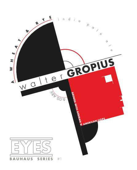 GROPIUS PUMP